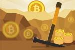 como-minerar-bitc.ipg.png
