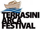 Terrasini Arca Festival